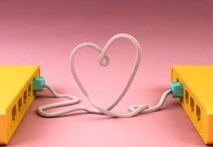 amor-virtual-foto-reproducao-tecnologia