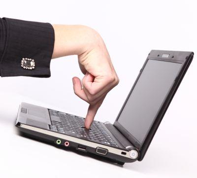 как заработать в интернете на платных опросах