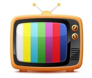 televizor online