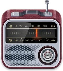 случать радио онлайн