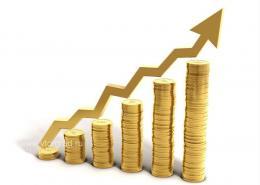 увеличение доходности предприятия