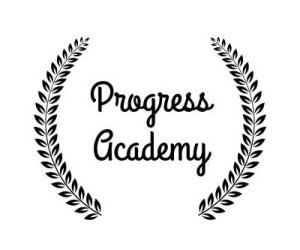 Академия прогресса. Пикап тренинг в Киеве