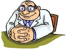 Когда стоит обратиться к медицинскому психологу